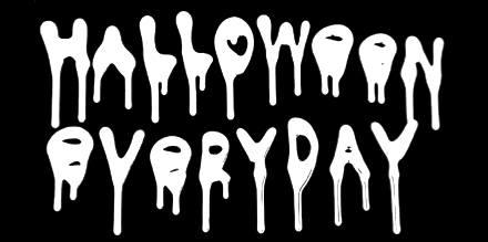 dj-lord-nevermore-everyday-halloween-geneva